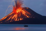 I 10 vulcani attivi più spettacolari del mondo: ci sono anche l'Etna e lo Stromboli