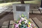 Sedici anni fa il crollo in via Pagano, Palermo ricorda le vittime