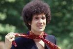 Lucio Battisti, 50 anni fa usciva 29 settembre: nuovo cofanetto omaggia il cantautore