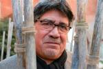 """""""La fine della storia"""", Luis Sepulveda presenta a Catania il suo ultimo libro"""