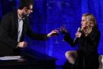 """Fuori onda di Madonna con i fan, ma lei: """"Mi hanno detto di stare zitta"""" - Foto"""