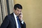 Lupi non vuole dimettersi, si va verso scontro coi renziani