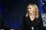 Madonna in tv si racconta da Fazio: sono un cuore ribelle