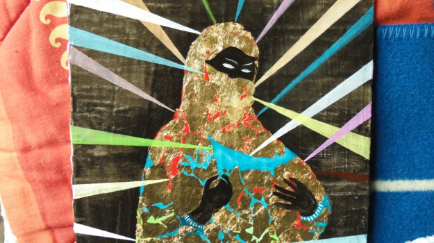 artisti siciliani, mostra, Sicilia, Cultura