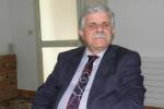 Mangiacavallo conferma la candidatura a sindaco