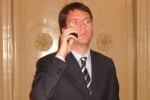 Zambuto: «Tanti problemi, ad Agrigento manca l'armonia»