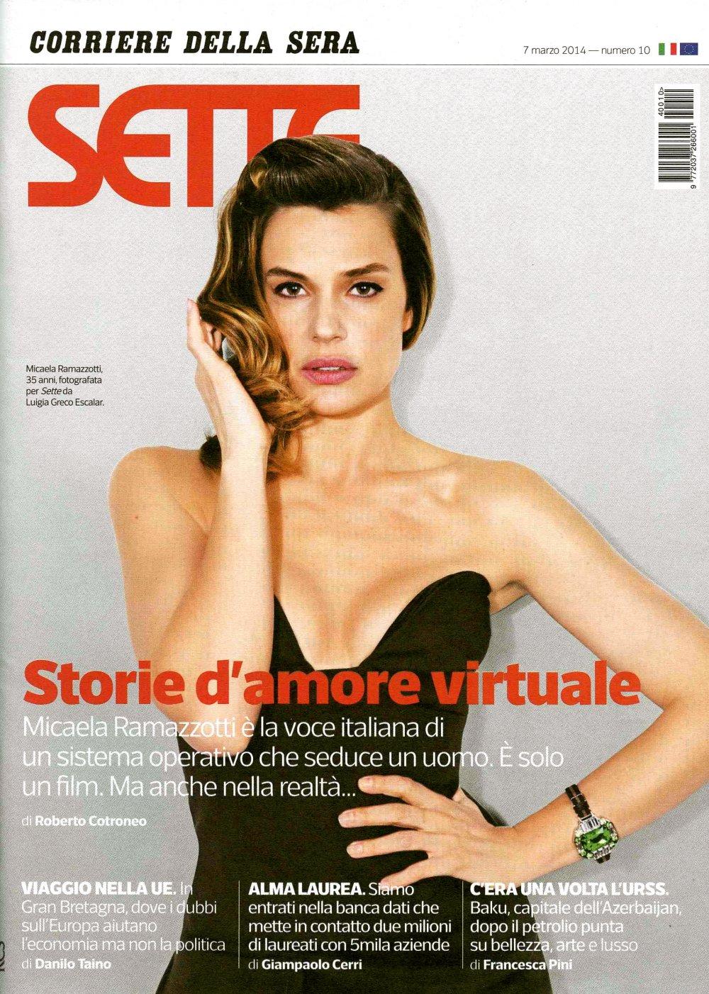 Communication on this topic: Elisa Gabrielli, minaei-noji-born-september-30-1973-age/