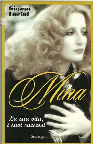 Buon compleanno mina la diva della musica italiana compie - Diva e donne giornale ...