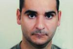 In carcere per un duplice omicidio, dopo dieci anni arriva l'assoluzione