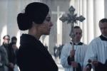 """""""Spectre"""", arriva il primo trailer del nuovo 007 con Monica Bellucci e Daniel Craig - Video"""