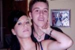 Uccise la moglie per gelosia davanti alla figlioletta, condannato gelese