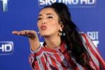 Cantanti, ballerini, fachiri: arriva il primo Italia's Got Talent targato Sky