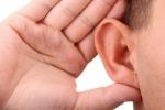 Musica troppo alta, a rischio udito un miliardo di giovani