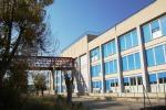 """Ospedale Muscatello, medico denuncia: """"Augusta penalizzata nelle risorse"""""""