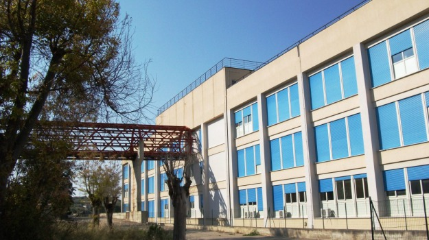 ospedale muscatello augusta, Siracusa, Politica