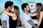"Osvaldo e Jimena, sono loro ""i Beckham della Pampa"" - Video"