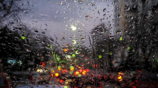 meteo weekend, pioggia sicilia, previsioni del tempo, Sicilia, Cronaca, Meteo