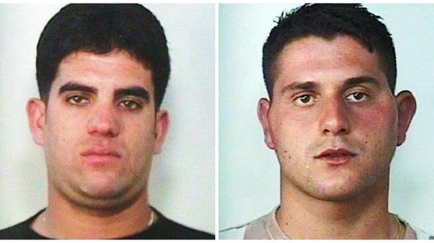 arresti, estorsioni, Catania, Cronaca