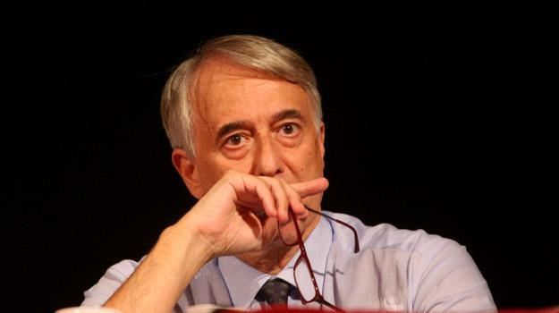 milano, secondo mandato, sindaco, Giuliano Pisapia, Sicilia, Politica