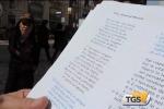 Giornata mondiale della poesia, l'iniziativa a Palermo