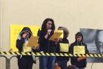Amnesty in campo per i prigionieri di coscienza: così difendiamo la libertà di espressione - Foto