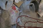 """Un progetto a Ragusa: """"I rifiuti come risorsa"""""""