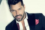 """Torna Ricky Martin: """"Rivelare chi sono mi ha cambiato la vita"""" - Video"""