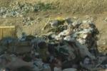 Sciacca, volontari ripuliscono i fondali con i sub