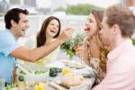 Mangiare al ristorante e non ingrassare: i consigli del nutrizionista