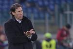 """Roma eliminata, Garcia: """"Ora siamo soli, ma torno a combattere"""" - Video"""