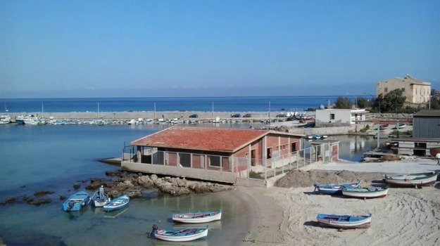 ecomostro sferracavallo, Palermo, Palermo, Cronaca