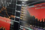 Crisi, lo spread scende a 84: toccati i minimi da settembre 2008