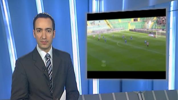 tgs studio stadio, Sicilia, Sport