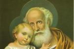 San Giuseppe in Sicilia: storie di tradizione e gusto