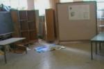 Canicattì, troppi furti: la scuola «Pirandello» sarà blindata