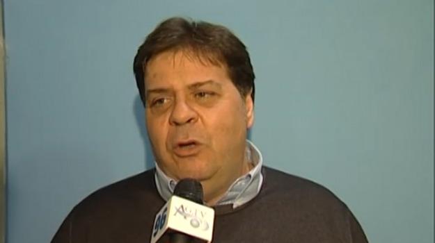 candidato sindaco, elezioni agrigento, forza italia, silvio alessi, Agrigento, Politica