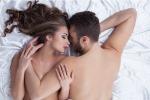 "Sesso o sonno? Individuati nel sistema nervoso i neuroni che ne organizzano i ""turni"""