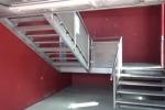 Vandali nel sovrappasso di viale Regione Siciliana: danneggiati gli ascensori - Video