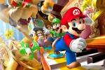 Novità Nintendo: Super Mario sbarca sui cellulari