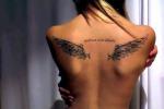 Tatuati sette milioni di italiani: il 17% è pentito