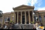 Teatro Massimo, record di abbonamenti per la stagione