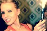 Giovane agrigentina uccisa a Pordenone col fidanzato: Ris in azione
