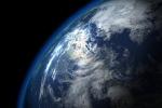 L'Ora della Terra, luci spente per un'ora: evento anche in Sicilia - Video