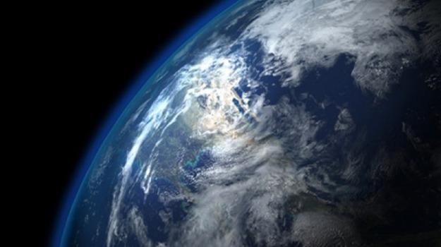 earth overshoot day, risorse terra, sfruttamento, Sicilia, Società