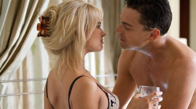 film con scene di sesso tutta italia