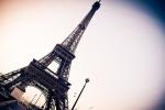 Personale in sciopero, secondo giorno di chiusura per la Tour Eiffel