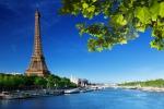 Francia di nuovo desiderata dagli italiani, in pole anche la Sicilia
