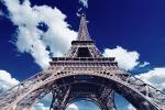 I turisti hanno paura, crollano le presenze a Parigi