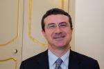 """""""Aprire i musei siciliani la sera"""", interrogazione di Cordaro all'Ars"""