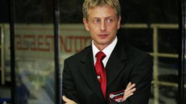 allenatore, aquila palermo, basket, Gianluca Tucci, Palermo, Sport
